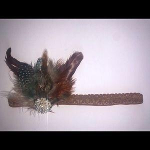 Other - Tribal Headband
